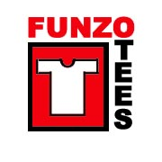 old t-shirt site logo