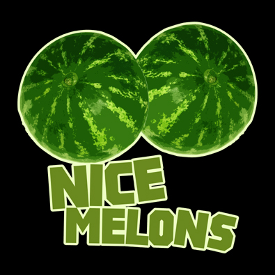 Nice Melons