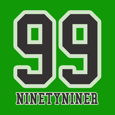 Ninetyniner 99ers Unemployed Unemployment